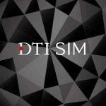 DTI SIMの速度・評判・その他格安SIMとの比較まとめ!6ヶ月無料は6月30日まで